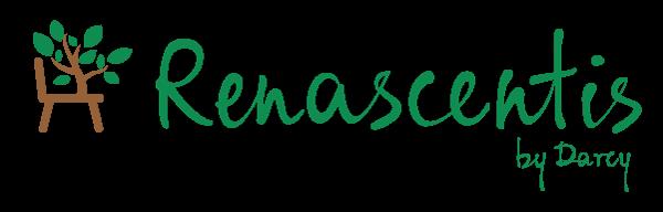 renascentis.co.uk